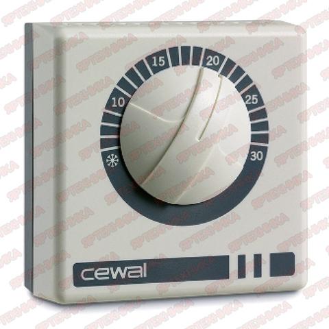 Термостат RQ10 в интернет-магазине ЯрТехника