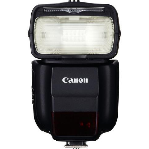 Вспышка Canon Speedlite 430EX III-RT для Canon
