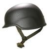 Шлем защитный ШБМ-А-П, Бр1 класс защиты