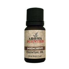 Эфирное масло cандала AROMA SCENTED