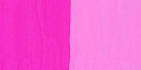 Гуашь дизайнерская, розовый Опера 14мл
