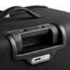 Чемодан Victorinox Lexicon Dual-Caster, черный, 56x34x76 см, 154 л