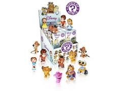 Disney/Pixar Mini Mystery Figure Series 2
