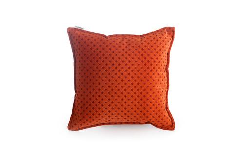 Подушка декоративная Звезда 35х35