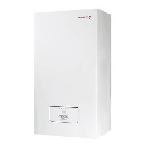 Котел электрический настенный Protherm СКАТ 9 КE 14 - 9 кВт (220/380В, одноконтурный)