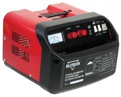 Пуско-зарядное устройство ELITECH УПЗ 50/180