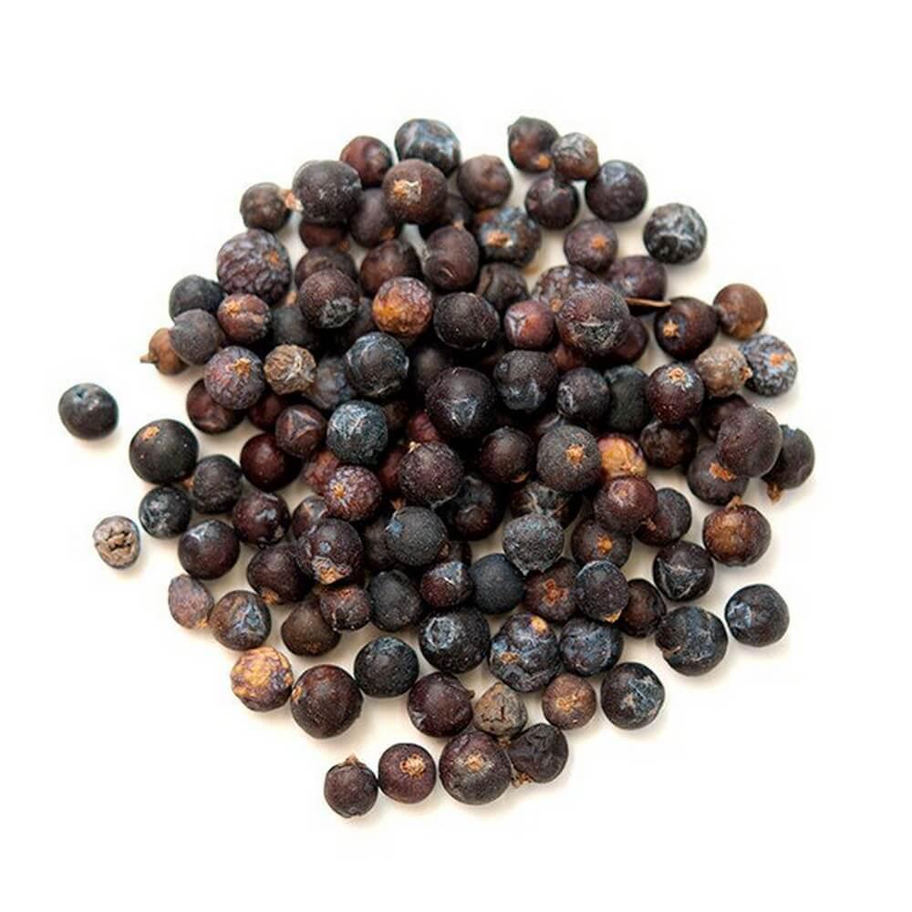 Ягоды Можжевельник, ягода сушёная juniper-berry-1.jpg
