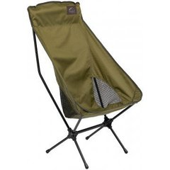 Кресло складное Premier PR-D-2115