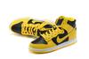 Nike Dunk High SP 'Lowa'