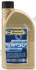 Моторное масло Swd Rheinol Primus DPF 5W-30 1л