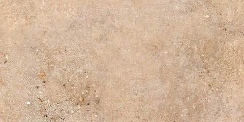 Stroeher - Gravel Blend 961 brown 594x294x10 артикул 8062 - Клинкерная напольная плитка, крупный формат