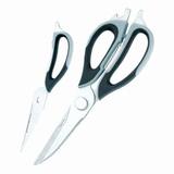 Мультифункциональные ножницы Kovea Multi Scissors KK8CA0105