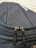 Картинка рюкзак для ноутбука Wenger 5639424408 Cерый - 4