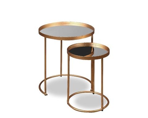 Song приставной столик