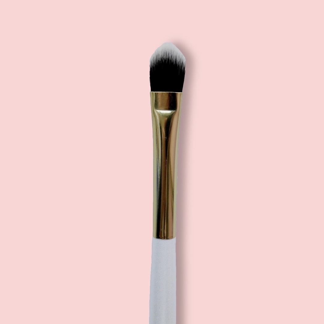 Oh My brush Eye Cream Smoother 219
