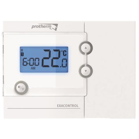 Protherm Exacontrol 7 комнатный регулятор (0020170571)