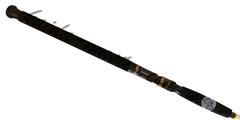Удилище силовое Kaida Concord длиной 3 метра, тест 50-150 г
