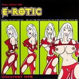 E-Rotic / Greatest Tits (2LP)