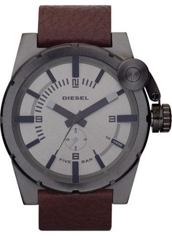 Купить Наручные часы Diesel DZ4238 по доступной цене