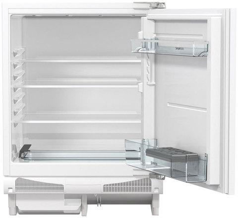 Холодильник Gorenje RIU6092AW