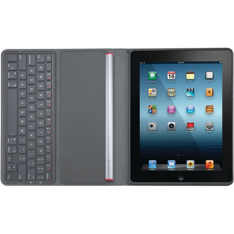 LOGITECH_Solar_Keyboard_Folio_for_iPad-1.jpg