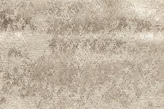 Велюр Marble (Марбл) 01 Gardenia