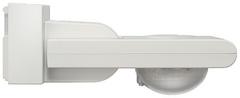 Siemens 5TC7210