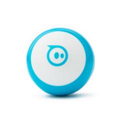 Робо-шар Sphero Mini. Цвет синий
