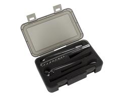 Ручной инструмент для Аппарат дарсонвализации GT-102