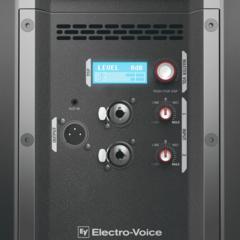 Акустические системы активные Electro-Voice ZLX-12P