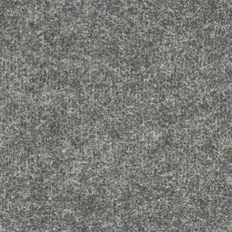 Ковролин VAREGEM 901 4м