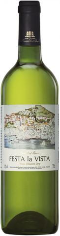 Вино Bodegas Camino Real,