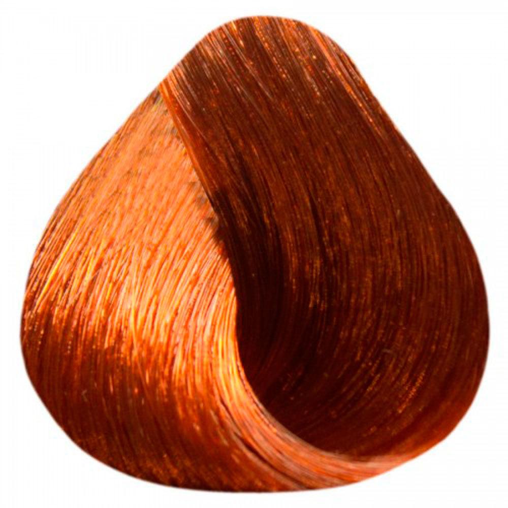 Estel крем-краска ESSEX PRINCESS Extra Red 60 мл - 77/43 Эффектная румба