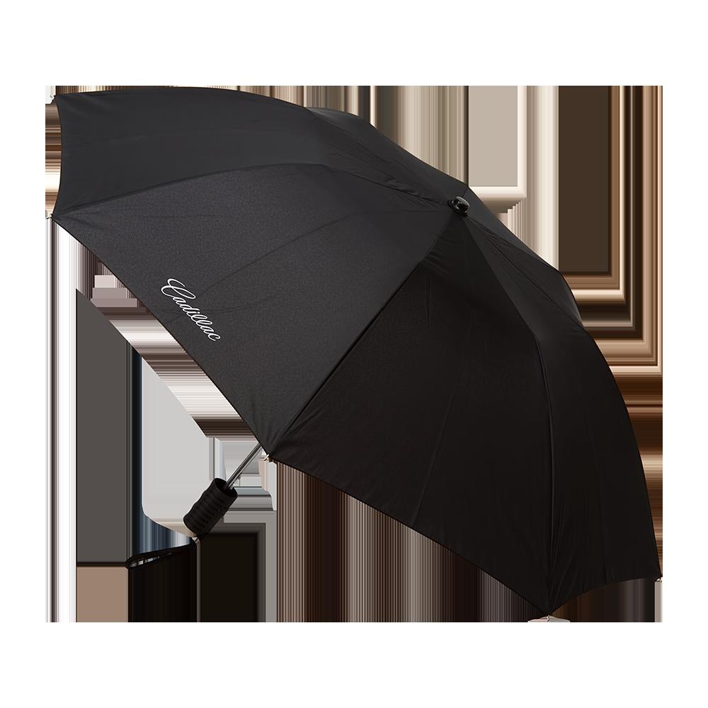 Зонт складной Cadillac