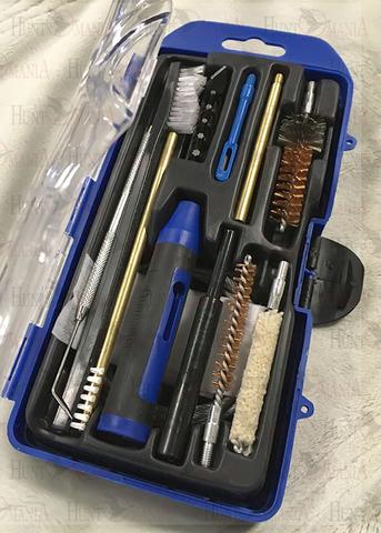 GunMaster для калибра .308/7.62