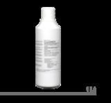 Vermeister CLEANER (1 л) Растворитель для удаления остатков клея с лакированных полов