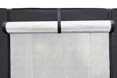 Гроутент Garden Highpro PROBOX ECOPRO 150 (150x150x200)