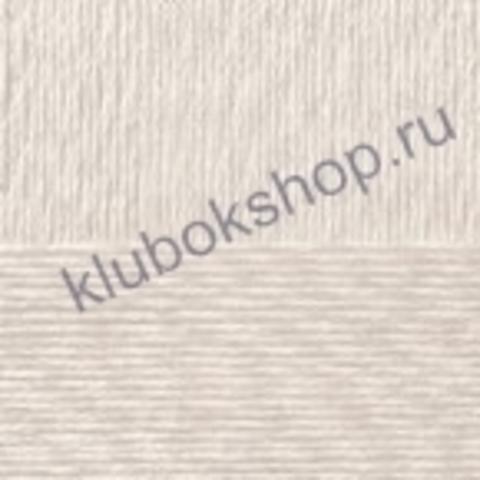 Пряжа ЖЕМЧУЖНАЯ (Пехорка) 276 - интернет-магазин