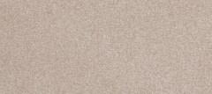 Шенилл Juno linen (Джуно линен)
