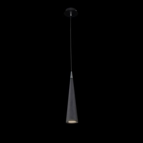 Подвесной светильник Maytoni Nevill P318PL-01B
