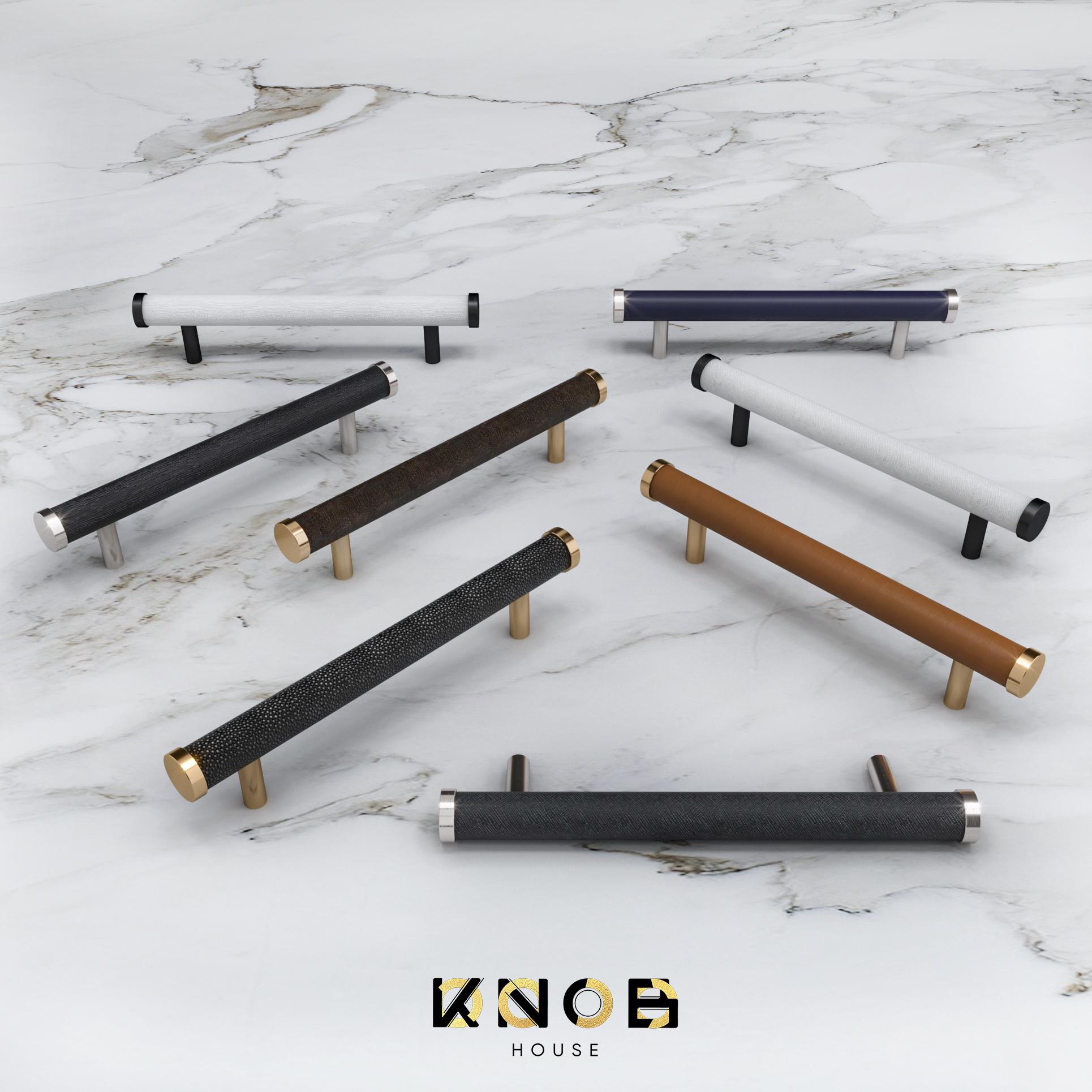 Каталог Ручка скоба N85 Premium Leather RENDER6.jpg