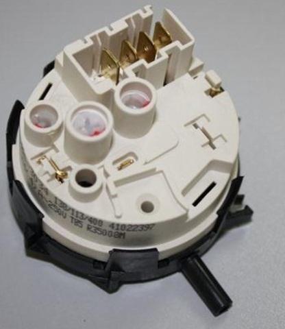 Прессостат стиральной машины CANDY 41022397