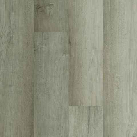 Кварцевый ламинат Home Expert 69W906 Дуб Баварский лес градиент