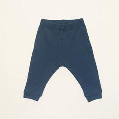 Штанишки детские E21K-95D101