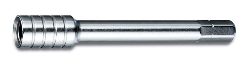 Удлинитель Victorinox для ключа с трещоткой (3.0305) - Wenger-Victorinox.Ru