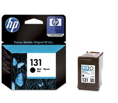 Картридж HP 131