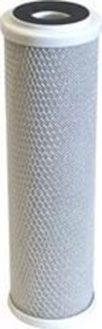 APC-2045-G (прес-ный угол-й картр. для 20