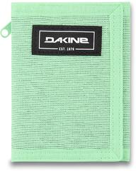 Кошелек Dakine Vert Rail Wallet Dusty Mint