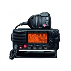 GX2200E VHF (GPS & AIS), FIXED-MOUNT