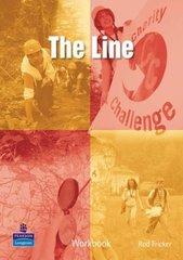 Challenges 1&2 DVD Activity Book**